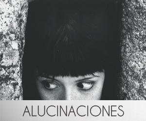 alucinaciones2