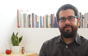 psicólogo Arganzuela | terapeuta familiar Madrid