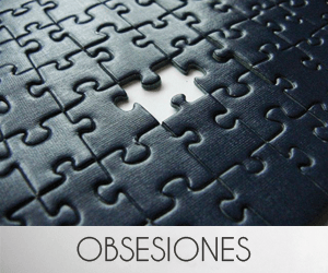 obsesiones