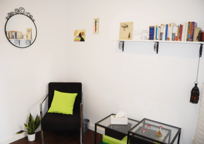 consulta psicología | terapia individual | psicólogo Arganzuela