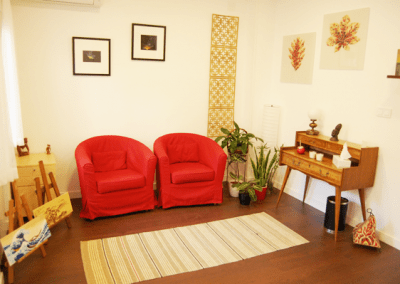 centro psicoterapia | despacho psicología | Arganzuela