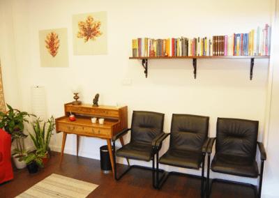 psicólogo Arganzuela | centro psicología | Madrid