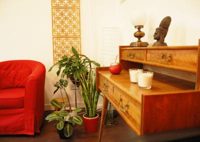 centro psicología | Arganzuela | despacho psicólogo