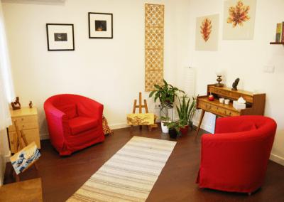 terapia individual | psicólogo Arganzuela | Madrid