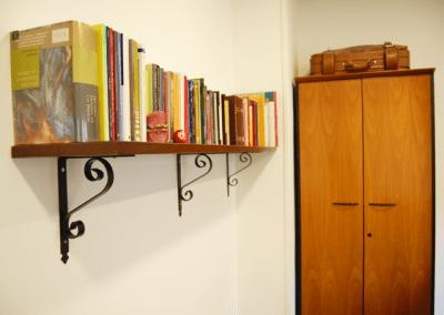 despacho psicología | psicólogo Arganzuela | centro sanitario