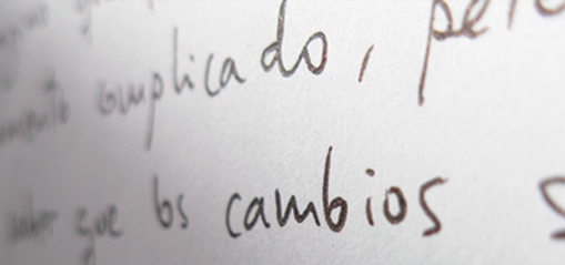 psicoterapeuta | psicólogo Arganzuela